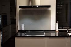 Spritzschutz Kueche Ikea - ikea k 252 che spritzschutz valdolla