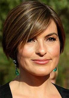 40 best bob haircuts bob hairstyles 2018 short hairstyles for