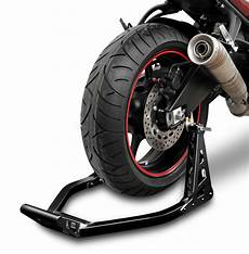 bequille arriere moto b 233 quille d atelier moto arri 232 re suzuki gsx r 1000 l 232 ve de