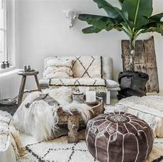 Home Decor Ideas Nz by Coastal Boho Decor Ideas For The Bedroom Additions Nz