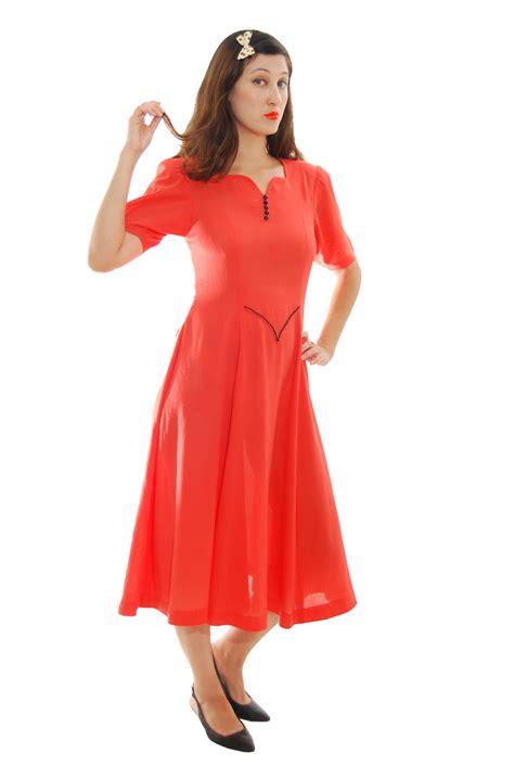 Lightly Dressed Women