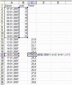 10 winkel berechnen excel vorlage sletemplatex1234