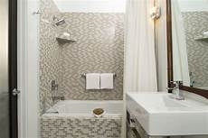 bathroom tile ideas for small bathrooms pictures 33 small shower ideas for tiny homes and tiny bathrooms