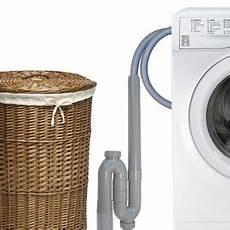 abfluss wasser läuft nicht ab waschmaschine wasser l 228 uft nicht ein was wenn