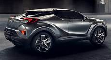 2020 toyota chr hybrid release date colors rumors price