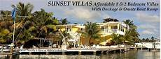 lombok villas key west used boats affordable open waterfront accommodations with dockage