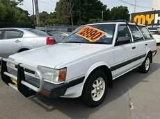 automobile air conditioning service 1990 subaru justy regenerative braking 1990 subaru sportswagon 4wd white 5 speed manual wagon cars vans utes gumtree australia