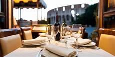 ristoranti a lume di candela roma san valentino all hostaria al gladiatore cena al