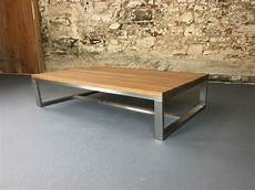 Rustic Coffee Table Uk modern coffee tables uk