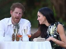 How Meghan Markle Is Preparing For New As A