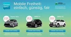 consorsbank arval auto leasing ohne anzahlung inkl