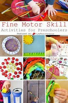 motor skill worksheets for nursery 20660 hungry caterpillar flap book craft and free template 3 craft templates for to practice the