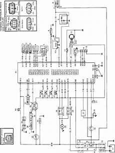 96 suzuki sidekick fuse box diagram 96 suzuki samurai engine diagram wiring diagram networks