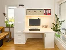 arbeitsplatz im wohnzimmer integrieren interieur und - Arbeitsecke Im Wohnzimmer