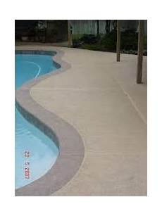 best colors for a cement pool deck search outdoor in 2019 concrete pool pool decks
