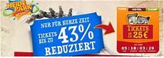 heidepark soltau gutschein 2015 heidepark gutschein 2 f 252 r 1 tickets f 252 r 2016