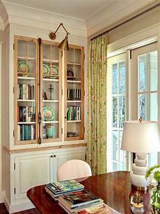 home office library furniture creating a chic cosy home library best colors lighting