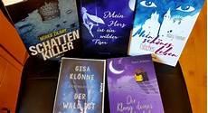 neue romane 2017 neue romane ab montag den 24 07 2017 stadtteilb 252 cherei