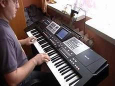 Virina Malvorlagen Keyboard Roland Va 76 Zostawcie Tytanika