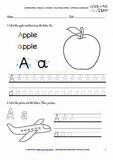 alphabet tracing worksheets letter a 23845 alphabet tracing worksheets how to write letter a