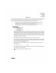 da form 2823 pdf sworn statement for use of this form