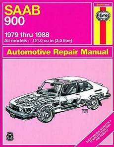 manual repair free 1993 saab 900 spare parts catalogs all saab 900 parts price compare