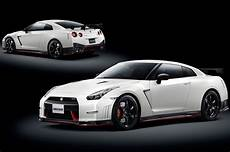 Nissan Gtr 2015 Nismo 2015 nissan gt r nismo test motor trend