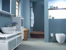 Bathroom Ideas In Blue by 97 Cool Blue Bathroom Design Ideas Digsdigs