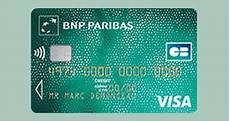 bnp paribas ouvrir un compte compte pro bnp en ligne ouverture compte professionnel
