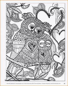 98 neu ausmalbild mandala eule galerie with images