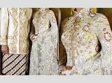 Cute Knitting: baju pengantin