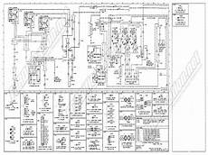 1973 ford f 150 wiring diagram 1977 ford f 150 wiring diagram voltage regulator wiring forums