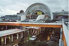 centre commercial cr 233 teil soleil pour un autre avenir