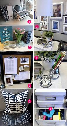 Decorating Ideas For Office Cubicle by Your Cubicle Space Can Be Pretty And Inspiring Cubicle