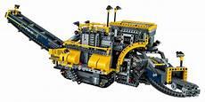 new world s largest lego technic set is a 3 9k mega