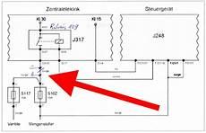 schaltplan vw t4 diesel wiring diagram