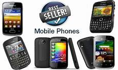 top 5 smartphones rs 10 000 march 2012 top 5 selling mobile phones online rs 10 000 price tag gizbot gizbot news