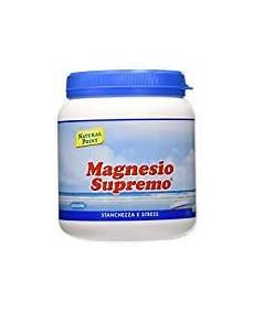 eccesso di magnesio supremo il migliore magnesio classifica e recensioni di luglio 2019
