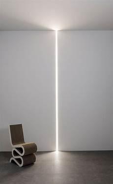 side illuminazione catalogo frank sinnaeve and stephan gunst moonline for flos