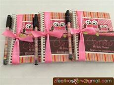 1000 images about baby pinterest baby carriage baby shower favors and baby cards