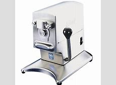 Edlund 270   Can Opener   Electric   Two Speed   Can