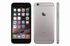 apple iphone 6 128 go la fiche technique compl 232 te
