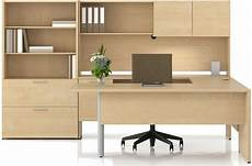 2019 light wood office furniture home office furniture
