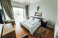6 id 233 es de r 233 novation de chambre 224 coucher rentables le