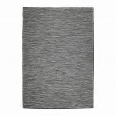 teppich flach gewebt grau hodde teppich flach gewebt 160x230 cm ikea