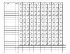 30 printable baseball scoresheet scorecard templates ᐅ templatelab