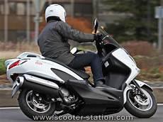 suzuki burgman 125 vitesse max suzuki burgman 125 abs 2014 scooter