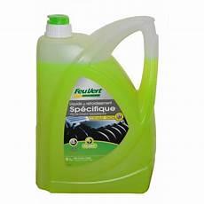 Liquide De Refroidissement Type D Votre Site Sp 233 Cialis 233