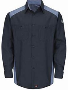 acura 174 accelerated sleeve tech shirt occupational