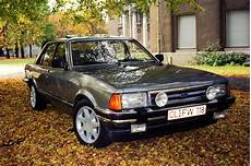 ford granada 2 8i ghia this photo was taken by owner